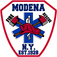 Modena Fire and Rescue