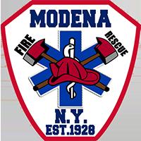 Modena Fire and Rescue